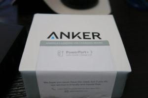 anker1-1