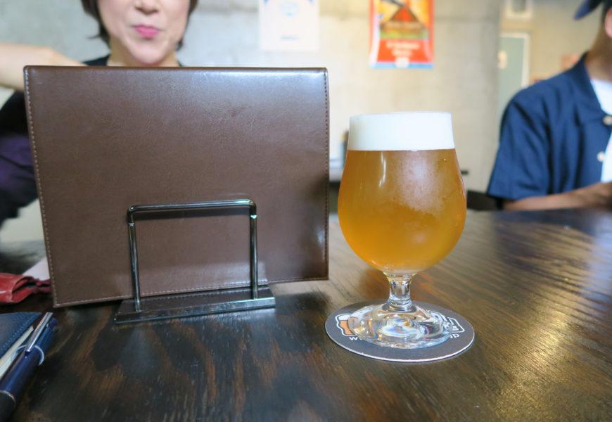 クラフトビール上半期10大ニュース セミナー