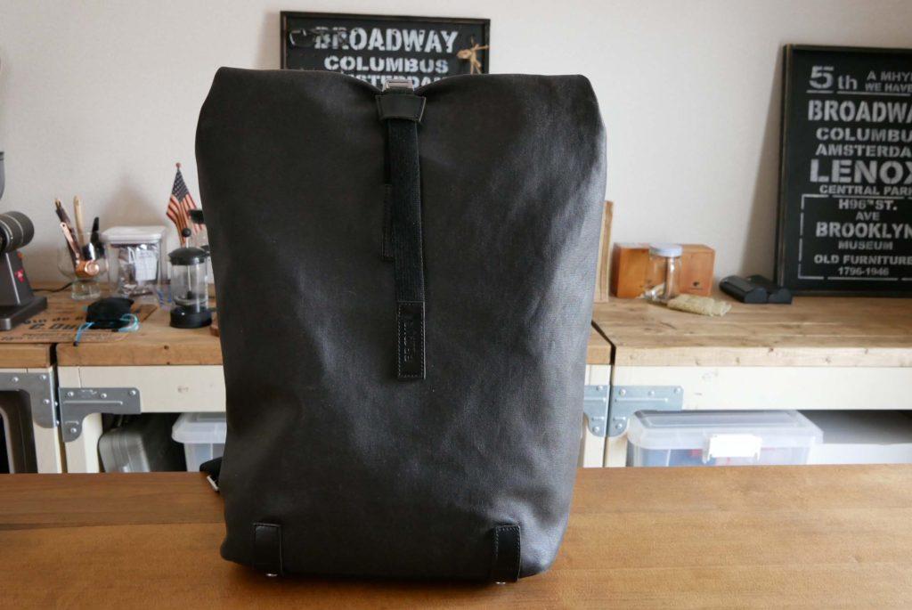 PICKWICK Backpack 26L